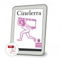 Cinelerra (pdf)
