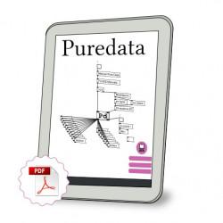 Puredata - Tisser le son et l'image (PDF)