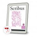 Scribus (PDF)