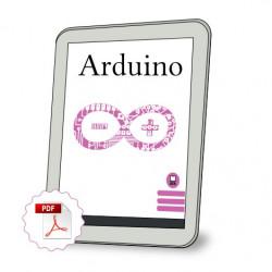 Arduino (pdf) - Réaliser des objets numériques innovants et créatifs