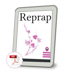 RepRap (PDF)