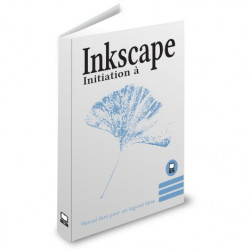 Initiation à Inkscape