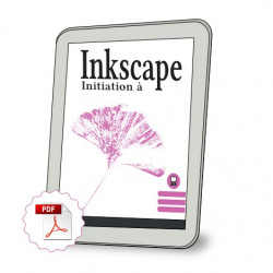 Initiation à Inkscape (PDf)