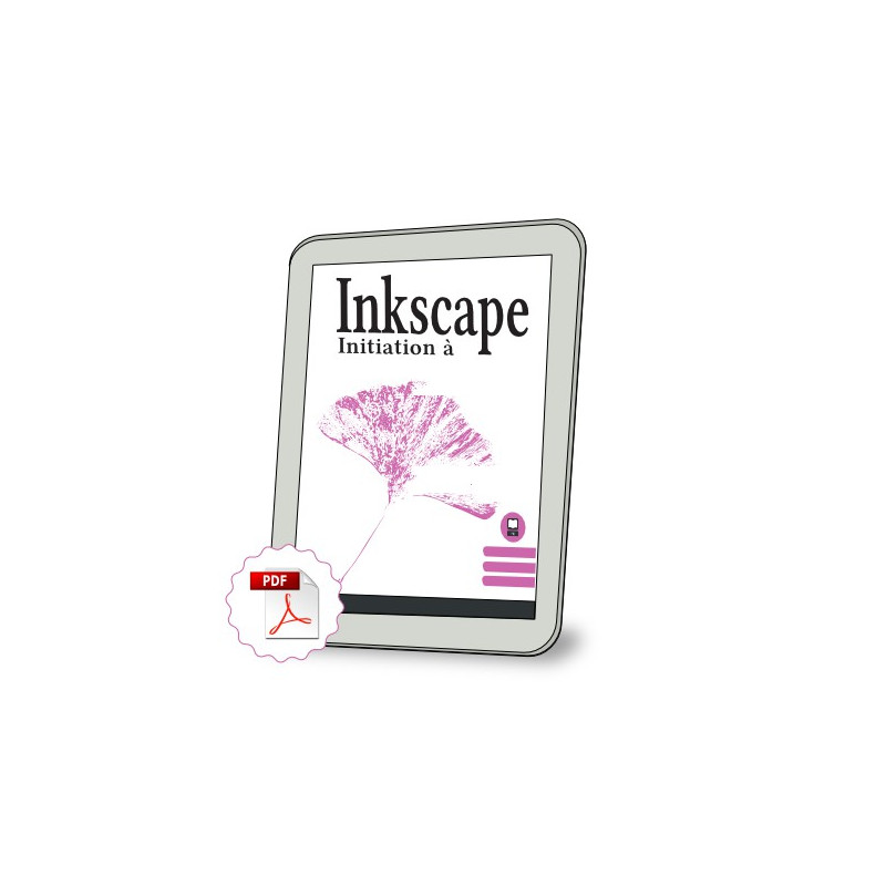 Initiation à Inkscape (PDf)