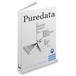 Puredata - Tisser le son et l'image