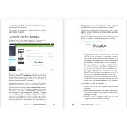 Initiation à Prestashop (PDF)