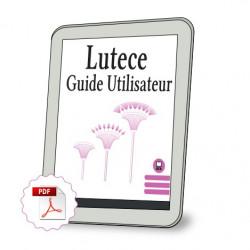Lutece : guide utilisateur (PDF)