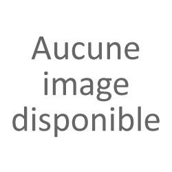 Flossmanuals francophone